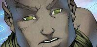 Superman - godfall - o fim dos deuses 04.pdf-013