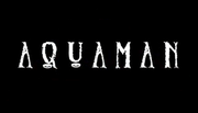 Aquamantitle