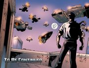Smallville - Continuity 003 (2014) (Digital-Empire)022