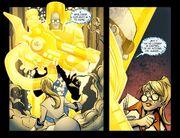 Smallville - Lantern 008-018