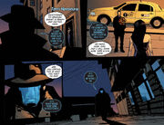 Smallville Chaos 12 1408736004964