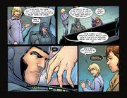 Smallville - Alien 006-010