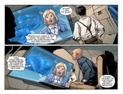 Smallville - Continuity 002 (2014) (Digital-Empire)005