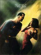 Super Lois actioncomics1