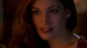 Smallville-109-4s