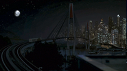 Metropolis.901