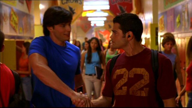 File:Smallville303 180.jpg