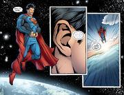 Smallville - Alien 001-011