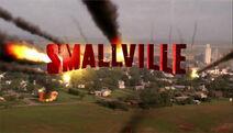 SmallvilleBg
