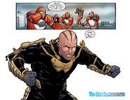 Smallville - Alien 005-021
