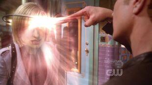 SmallvilleS7E20-211