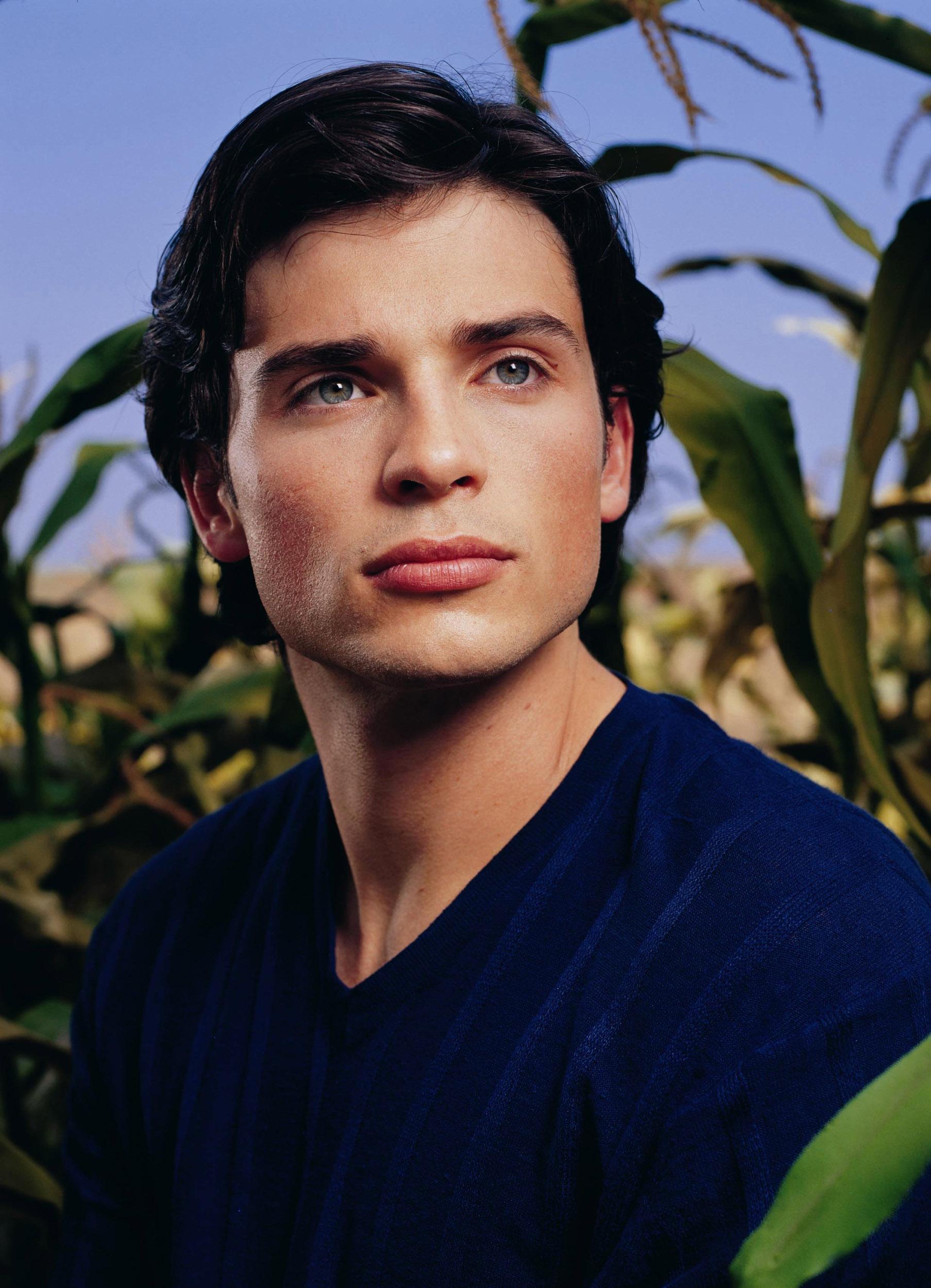 Image - TWSEASON1PROMOS (4).jpg   Smallville Wiki   FANDOM ...