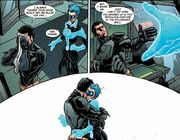 Smallville - Continuity 010 (2014) (Digital-Empire)012