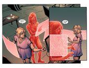 Smallville - Lantern 010-009