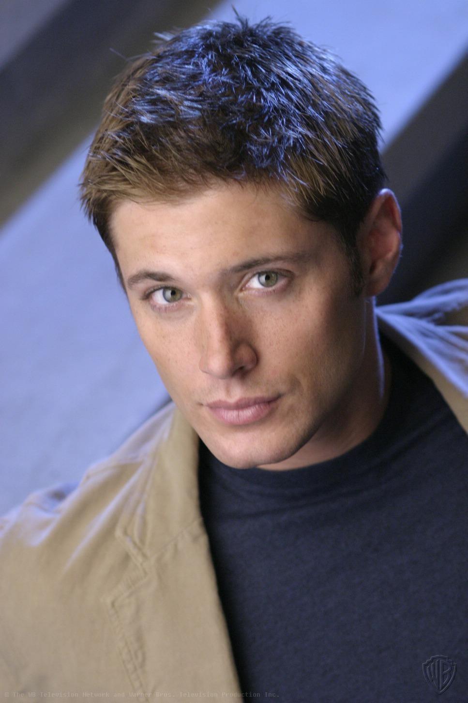 Jensen Ackles 2005