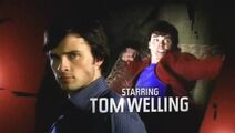 Seriesblog clark-kent -tom-welling