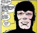 Jor-El's and Zor-El's father