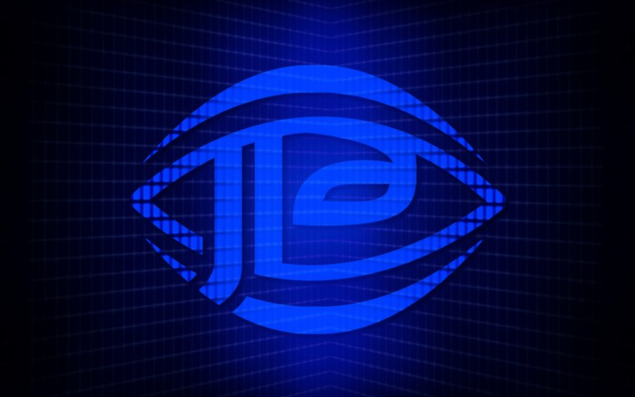 dba28252932 Justice League