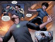 Superman Lana Lang sv s11 ch43 1368224797357