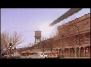 Smallville - Opening Sequence - Season 2, 1