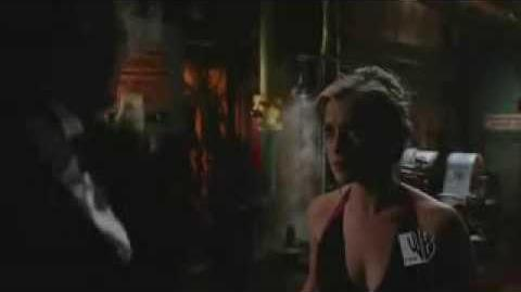 The most epic moment in Smallville