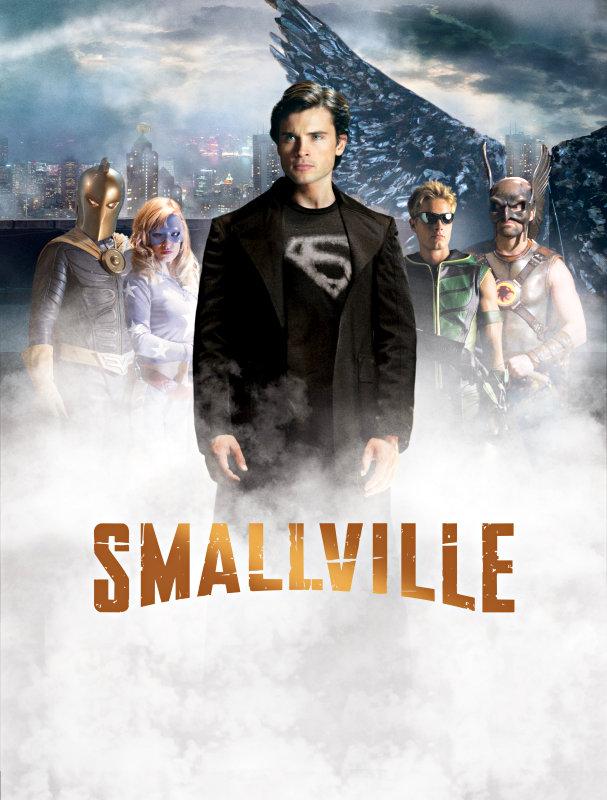 smallville absolute justice smallville wiki fandom powered by wikia rh smallville wikia com Smallville Cast Lana Lang
