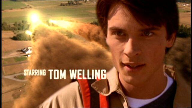 File:Smallville100 012.jpg