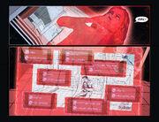 Superman RS Lex Luthor SV S11 08 03 1376070319279