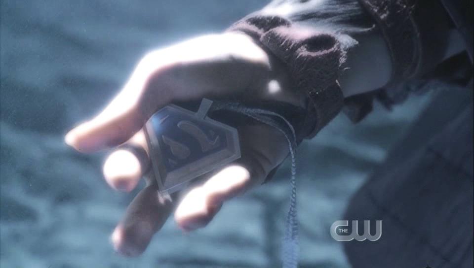 Kryptonian Pentagon Smallville Wiki Fandom Powered By Wikia