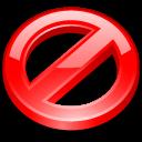 File:Delete icon.png