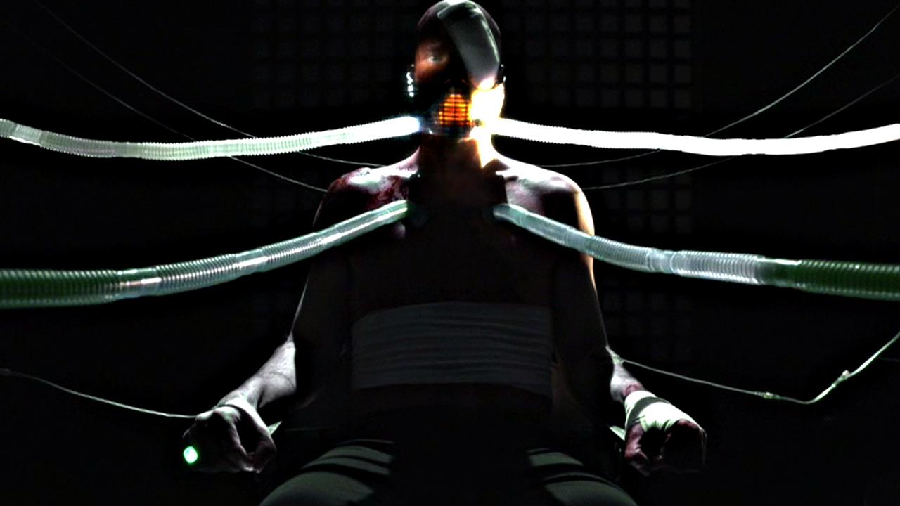 Requiem | Smallville Wiki | FANDOM powered by Wikia