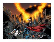 Smallville - Chaos 006-020