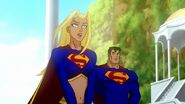 2010-Superman-Batman Apocalypse-supergirl