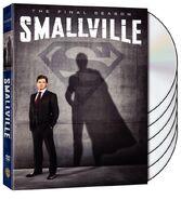 Season10-dvd-f1-1-