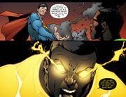 Smallville - Lantern 010-017