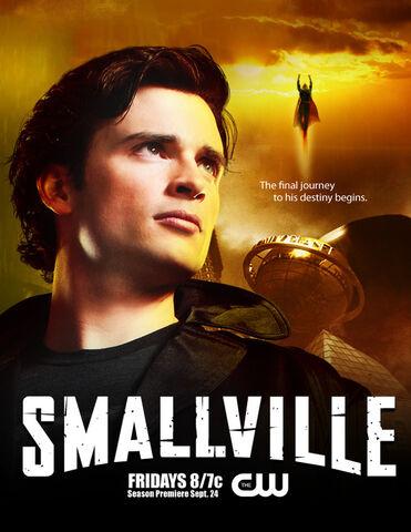 File:Smallville Season 10 Poster 3.jpg
