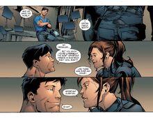 Smallville - Continuity 004 (2014) (Digital-Empire007