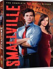 Smallvilleseason8dvd-1-