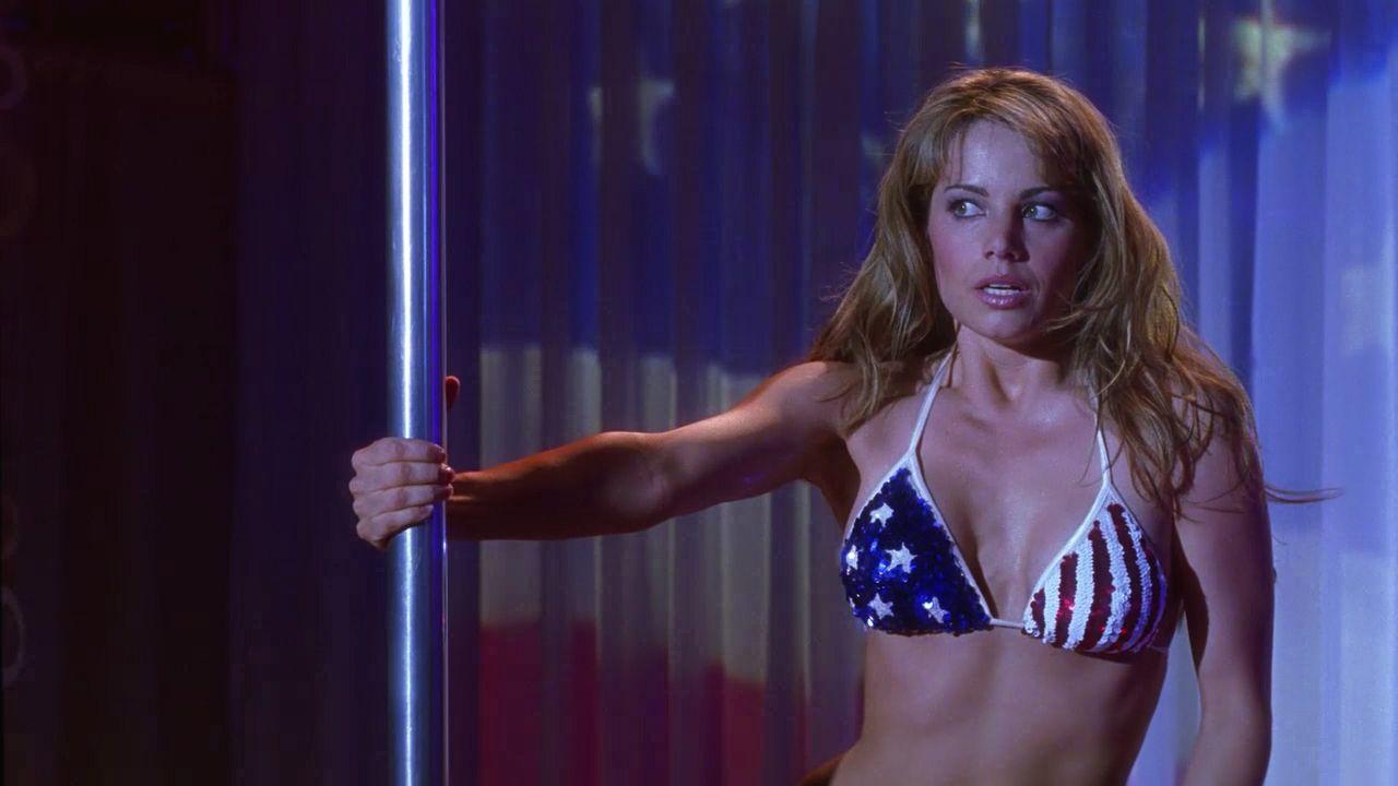 Smallville lois lane naked, free twink sex pics