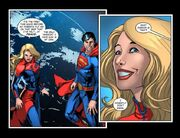 LOSH Smallville s11 179-adri280891