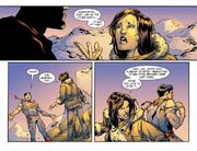 Smallville - Continuity 001 (2014) (Digital-Empire)020