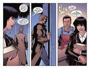 Smallville - Harbinger 004-019
