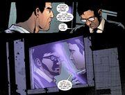 Empire-Smallville - Chaos 005-005