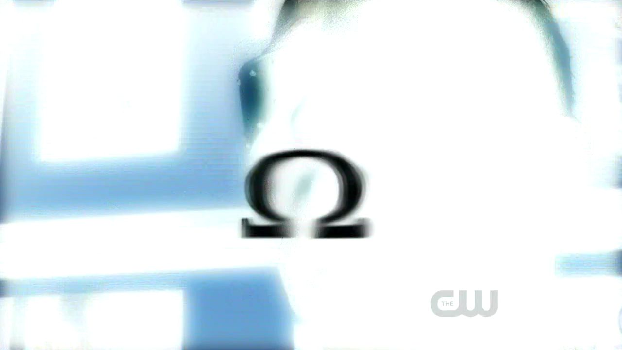 Omega Symbol Smallville Wiki Fandom Powered By Wikia