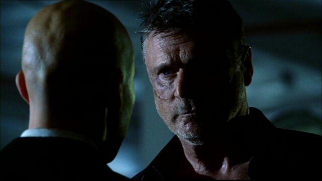 File:Smallville308 030.jpg