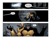 Smallville - Lantern 006-012