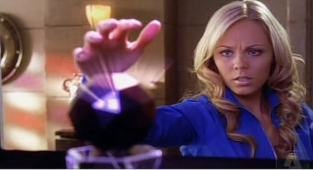 File:Kara as brainiac.jpg