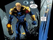 Smallville - Chaos 006-007