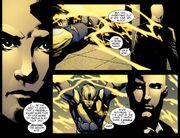Smallville - Chaos 008 (2014) (Digital-Empire)007