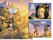 Smallville - Continuity 001 (2014) (Digital-Empire)019